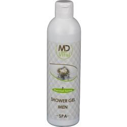 Shower Gel Men 250 ml