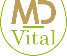 MD-VITAL - enjoy the wellness
